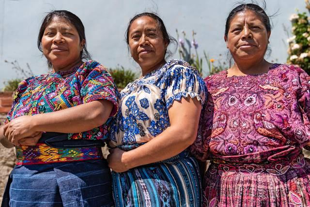 Telemedicine Clinics in Guatemala