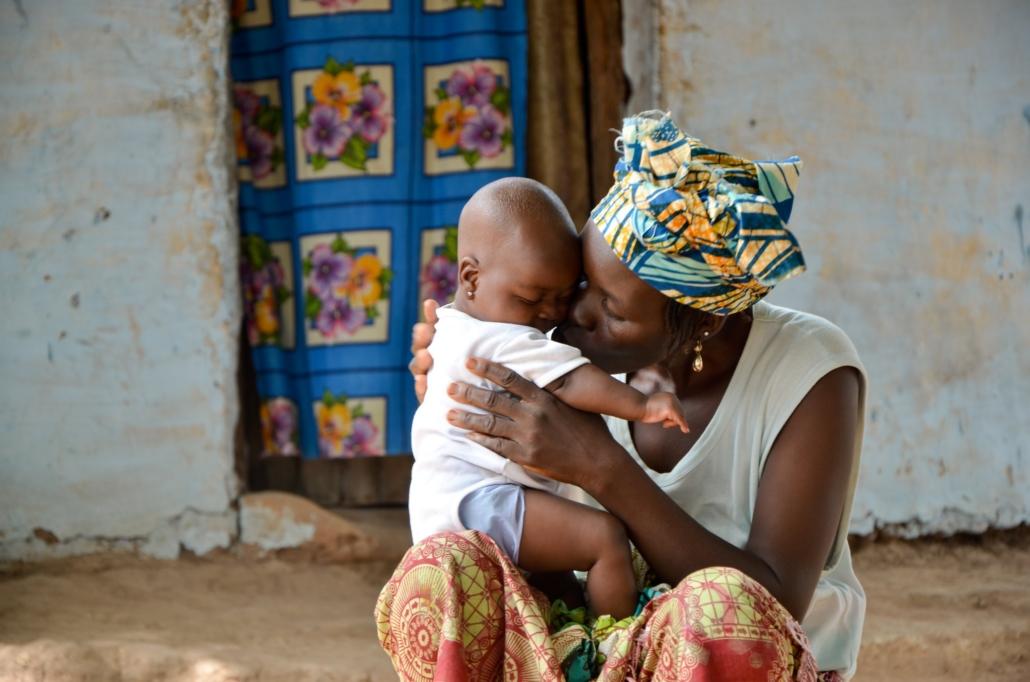 Telemedicine in Africa