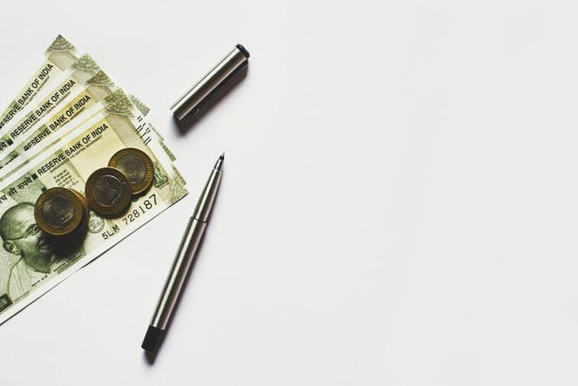 Temporary Basic Income