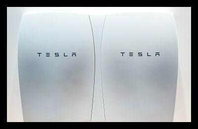 Tesla-Home-Battery-Powerwall