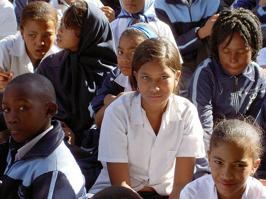 The-Cost-of-Education-in-South-Africa