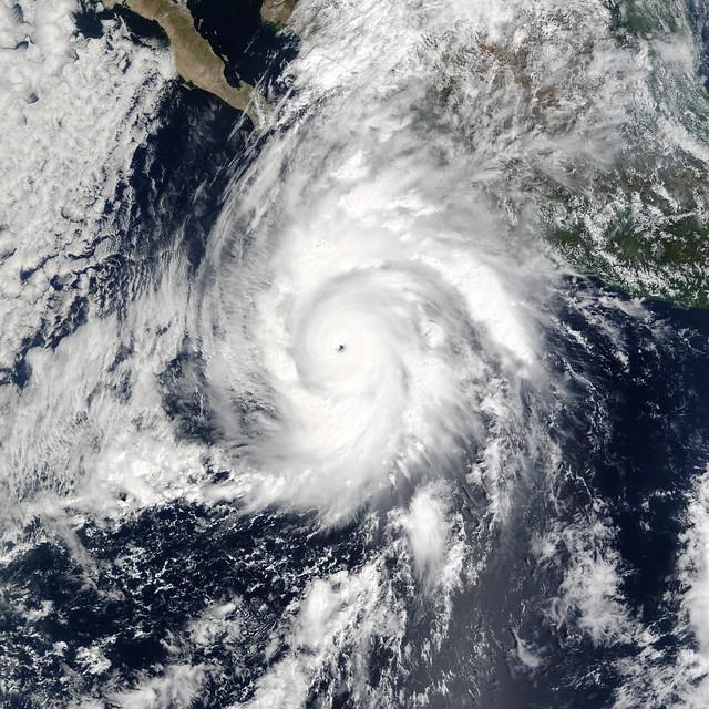 Worst Typhoons