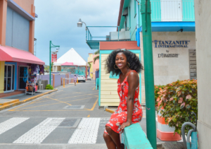 Top Ten Facts About Living Conditions in Antigua and Barbuda
