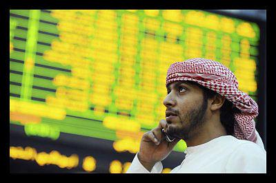 Transforming Arab Economies