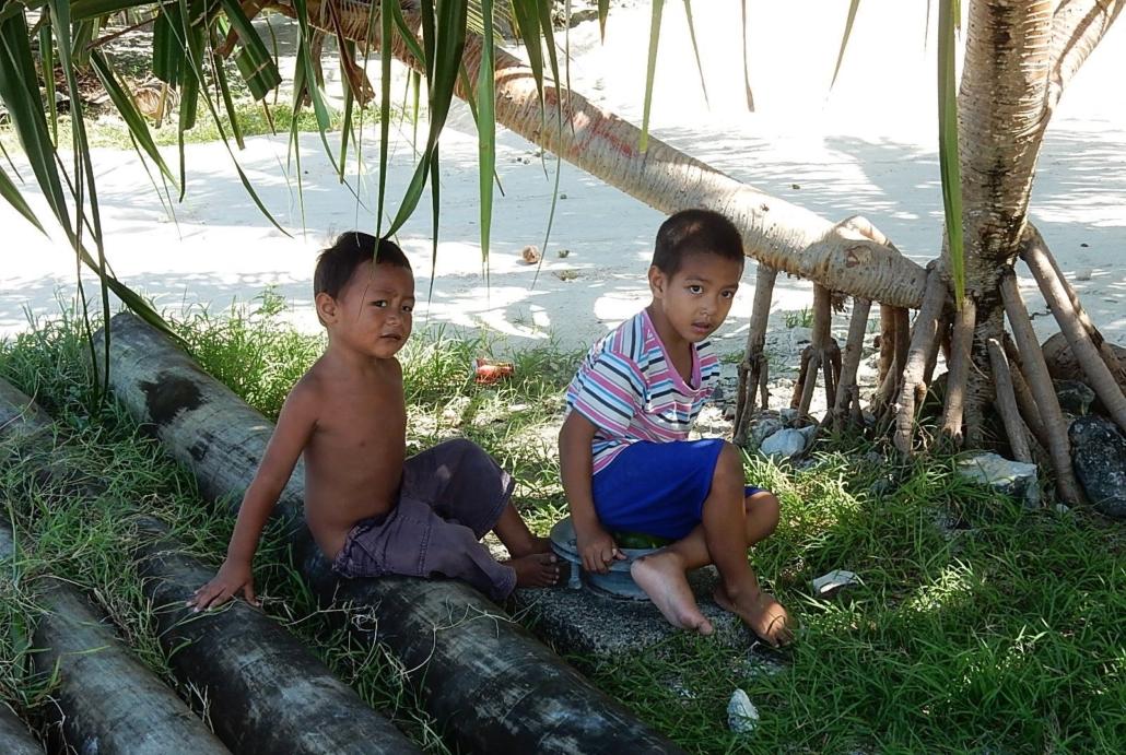 Tuberculosis in Tuvalu