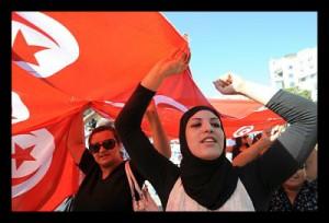 Tunisia_Constitution_Celebration