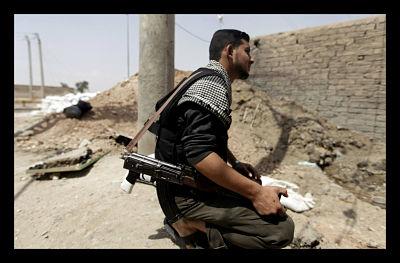 Tunisian_Youth_Joining_Jihad