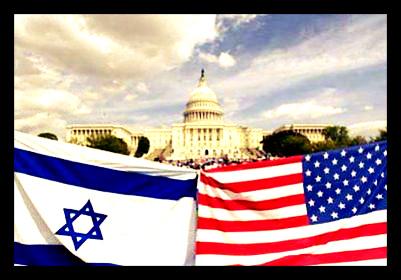 U.S._Aid_to_Israel