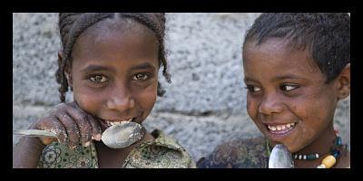 UAE Exchange Joins Fight Against World Hunger
