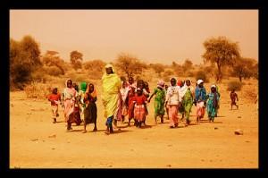 UN UNICEF children United Nations Aid