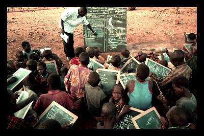 UNESCO_educational_goals_kids