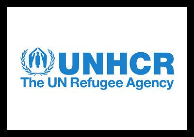 UNHCR_dominican_replublic
