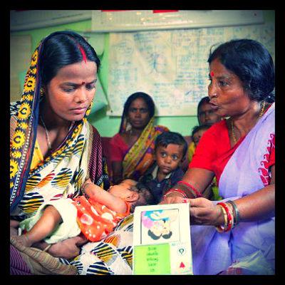 UNICEF India 2_opt