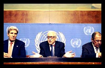 UN_Geneva_Summit_Syria_Peace_Talk