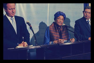 UN_Panel_MDG_Poverty