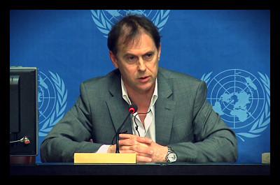 UN_tunisia_torture_colville