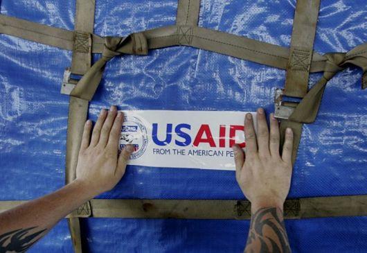 USAID-Falling-Apart