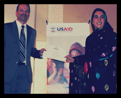 USAID_Women_Education