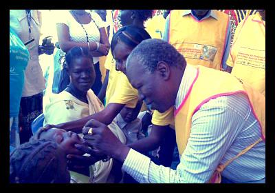 USAID_immunizations