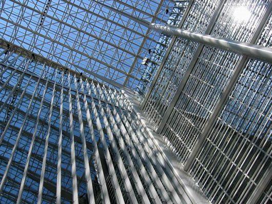 US Backs World Bank Capital Increase