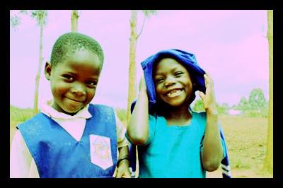 Uganda_project_education