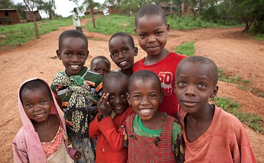 United-Nations-Reduces-Global-Poverty