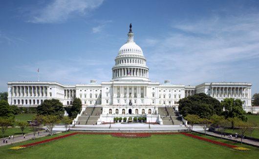 AGOA and MCA Modernization Act