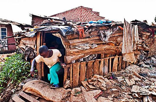 Ureport-gathers-information-on-Uganda's-poor