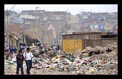 Uruguay_Poverty