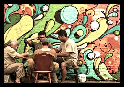 Vale_Cultura_Brazil_poverty_culture