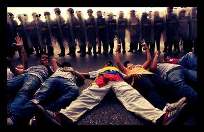 Venezuela_protests