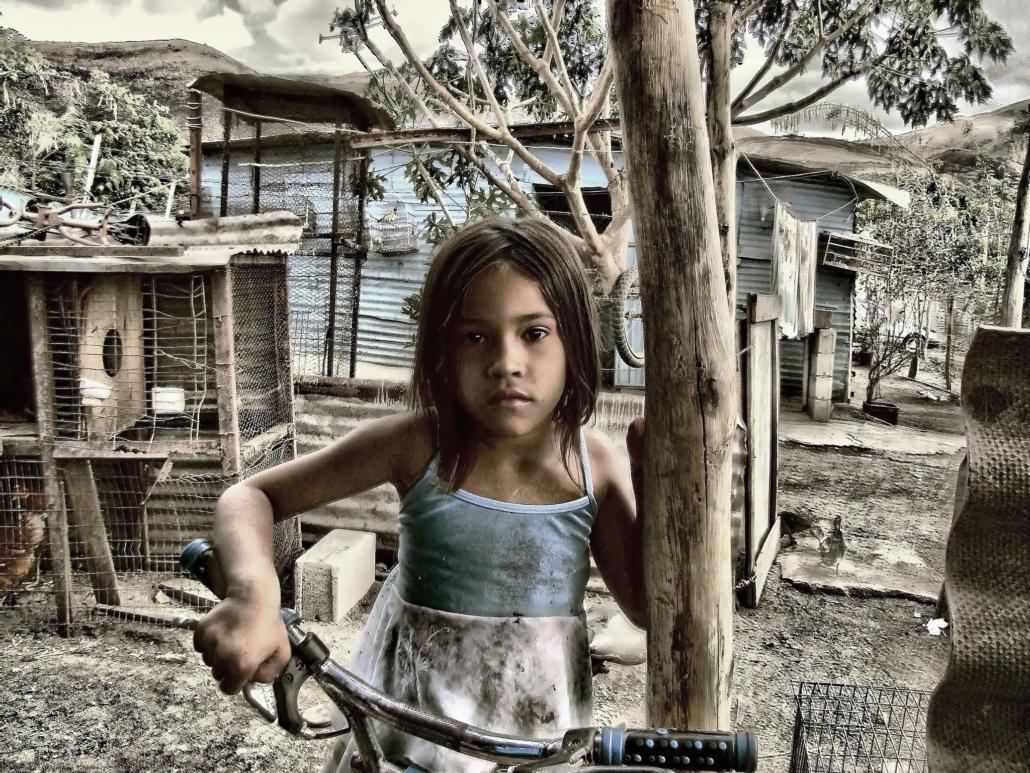 Venezuela's Education System