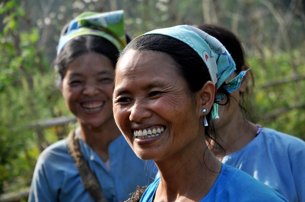 Vietnam's Economic Development Costs