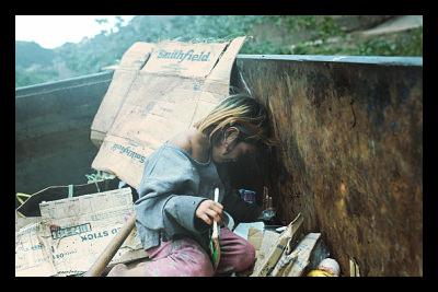Violence_Poverty_Exacerbate_Homelessness_Honduras