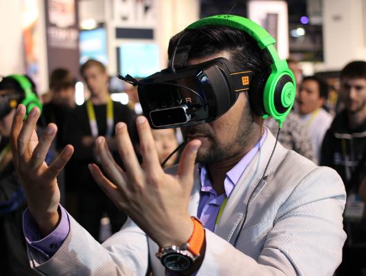 virtual_reality_films