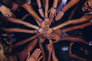 WE Charity