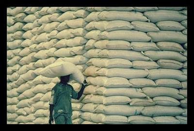 WFP_food_aid