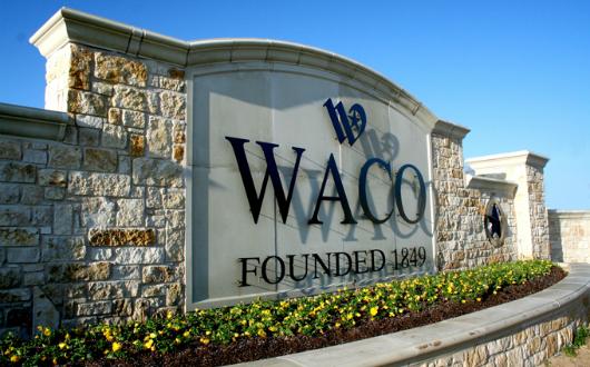 Waco_Volunteer_Opportunities