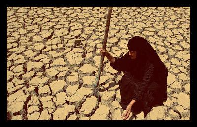Water_Crisis_in_Yemen