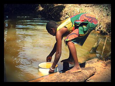 Water_Sanitation