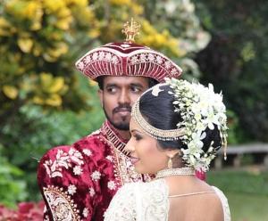 Child Marriage in Sri Lanka