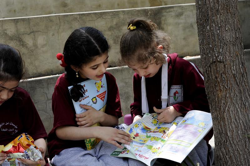 Why Humanitarian Aid is Critical in Lebanon