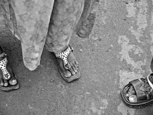 Why Is Sri Lanka Poor