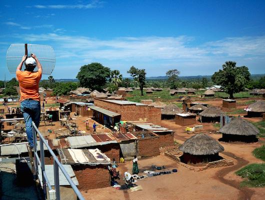 wi-fi_in_uganda