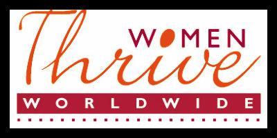 WomenThriveLogo
