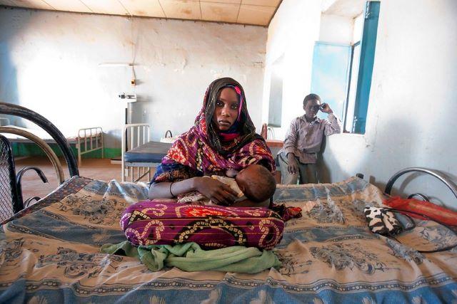 Women's Rights in Libya