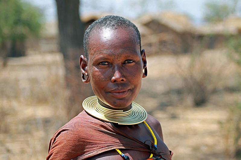 Women's Rights in Tanzania