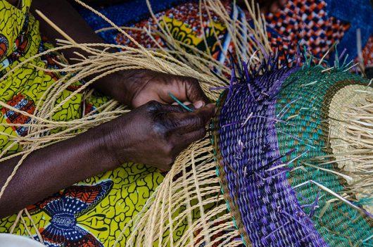 Women's Empowerment in Ghana
