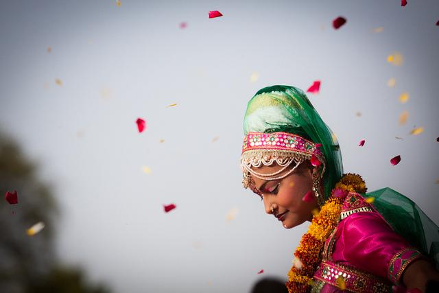 Women's Empowerment in India