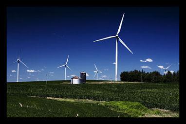 World Bank Renewable Resources